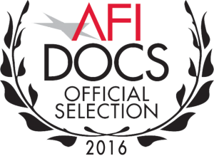 DOCS16_Official Selection_FINAL copy